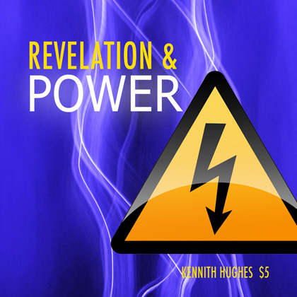 Revelation And Power