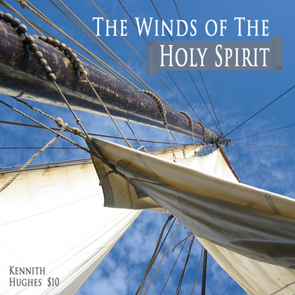Winds Of The Holy Spirit